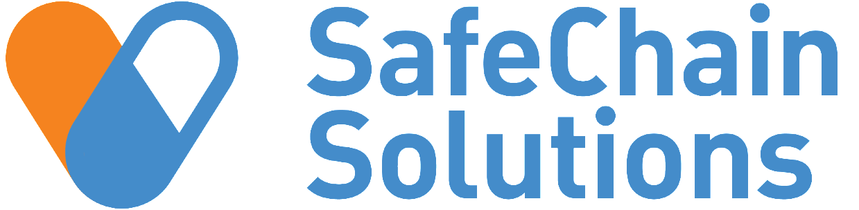 Safe Chain Solutions