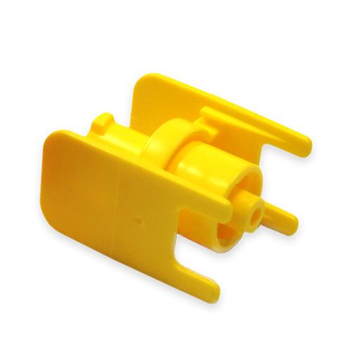 GLC_57-400_yellow.jpg