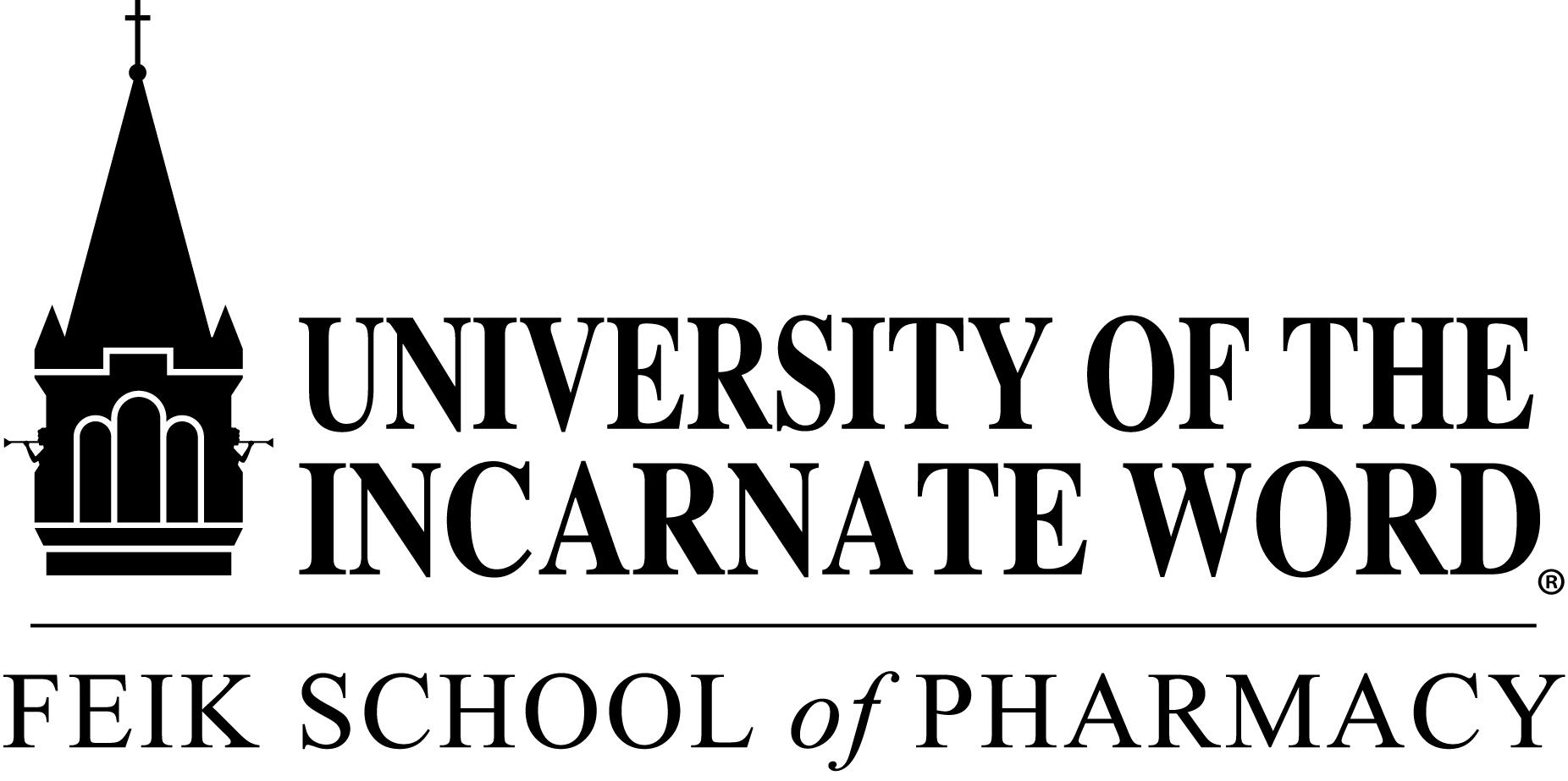 University of the Incarnate Word- Feik School of Pharmacy