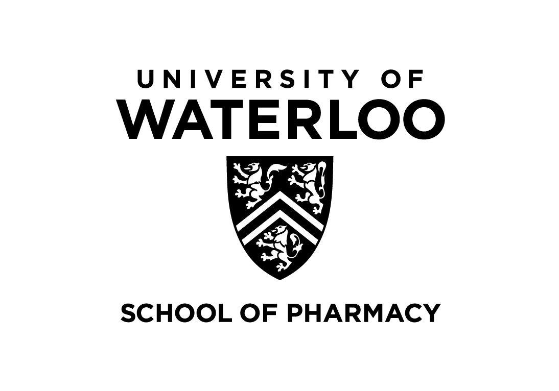 University of Waterloo- School of Pharmacy