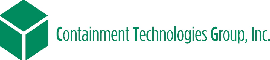 Containment Technologies Group