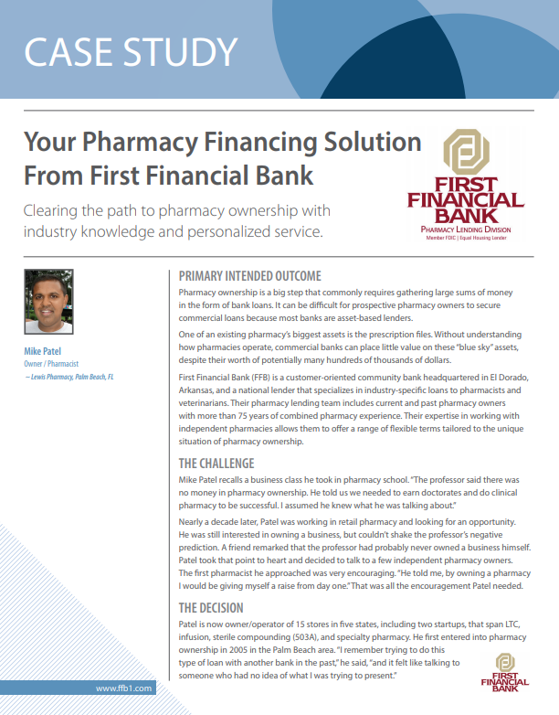 First Financial Bank.png