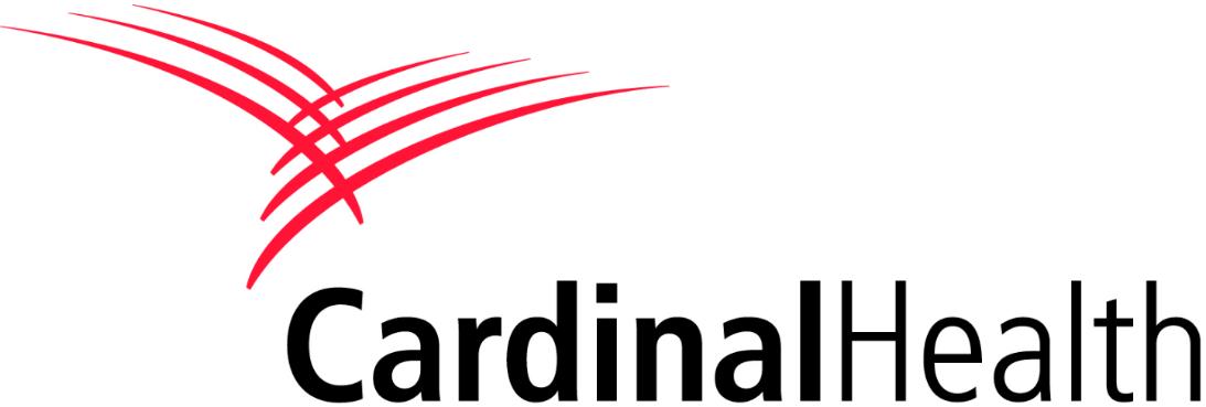 Cardinal Health IDS