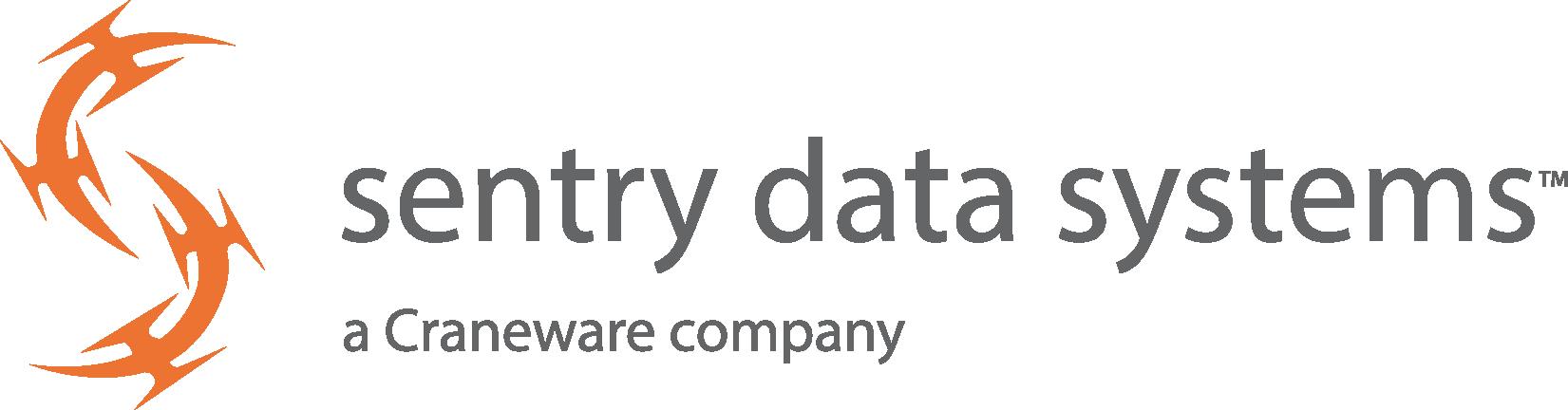 Sentry Data Systems