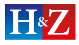 Hayslip & Zost