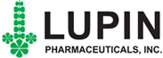 Lupin Pharmaceuticals