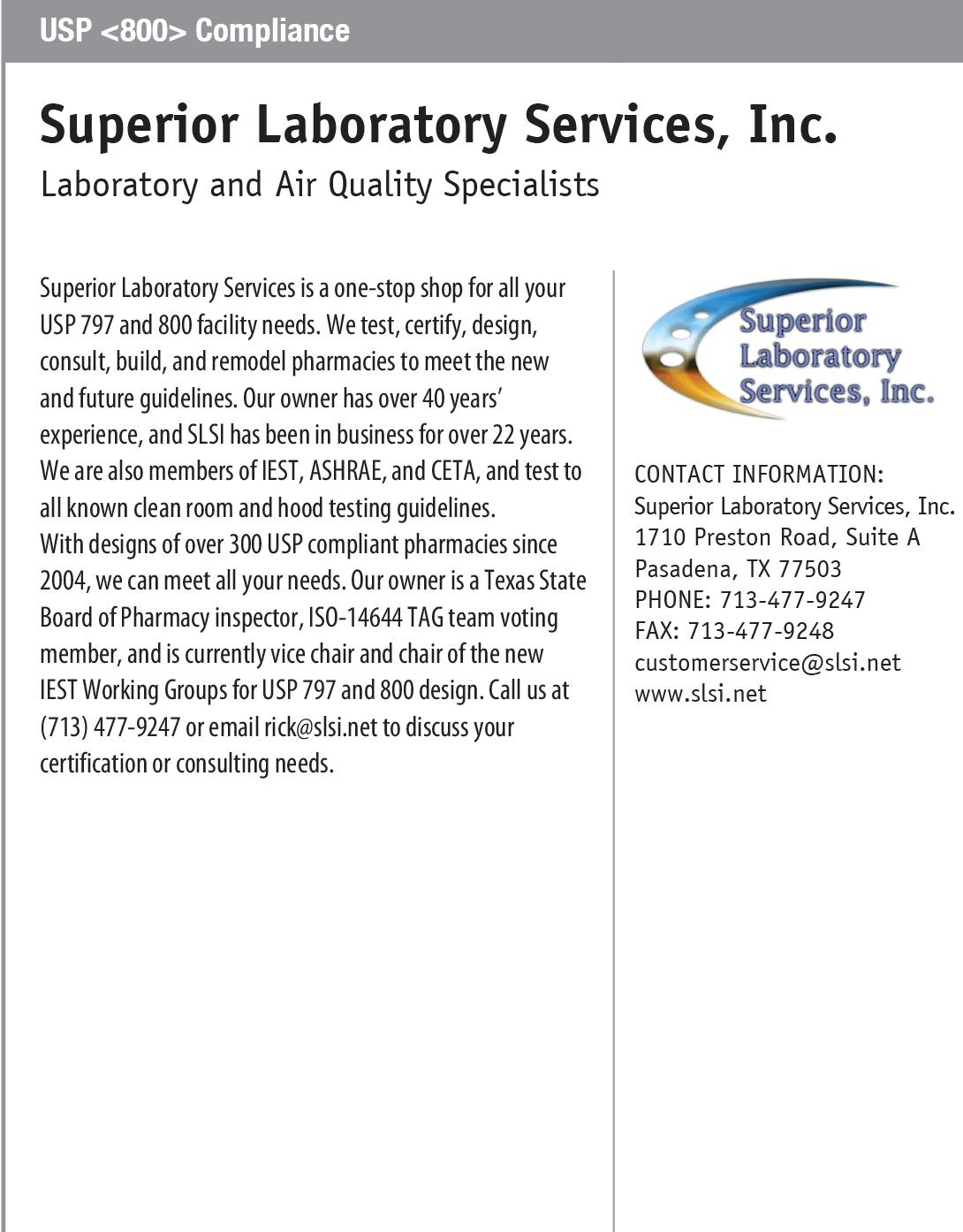 PROFILE_USP-_800_-Compliance---Superior-Laboratory-Services,-Inc..jpg