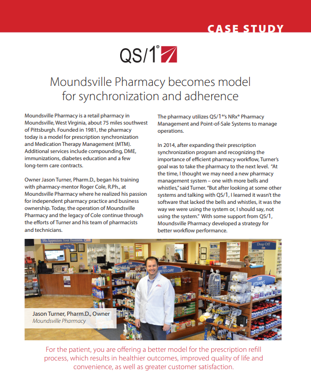 QS1 - Moundsville Pharmacy.png
