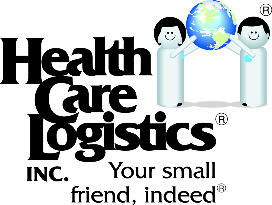 HCL_logo_pp19.jpg