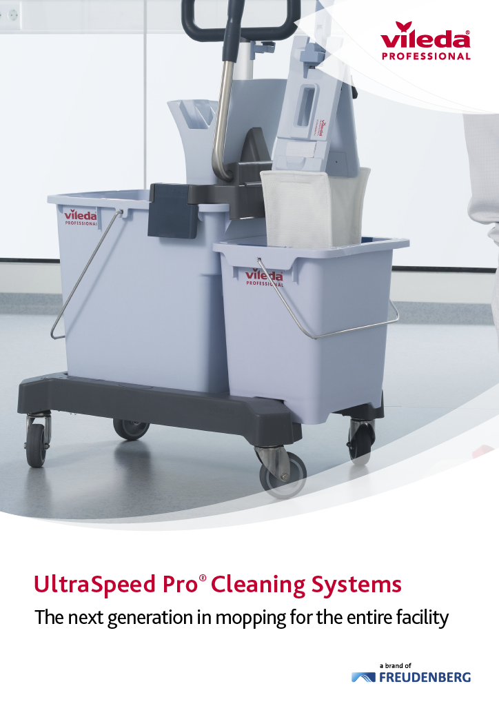 US Pro Cleaning Systems Brochure_USA1024_1.png