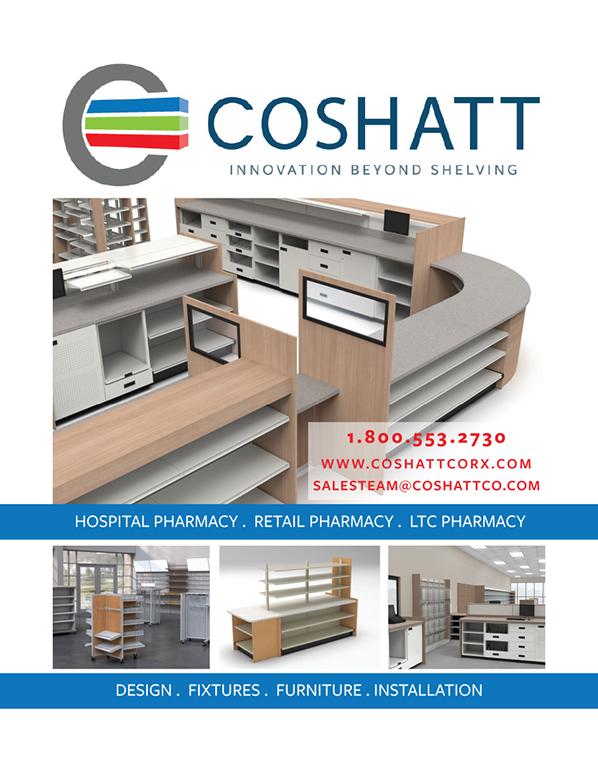 COSHATT_PP20_FP.jpg
