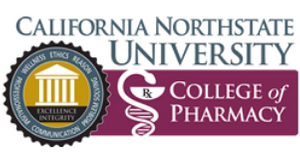 California Northstate University- College of Pharmacy