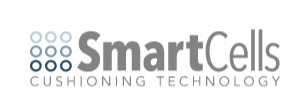 SATECH | SmartCells Cushioning Technology