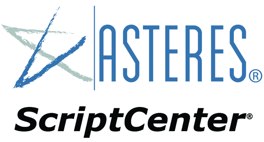Asteres | ScriptCenter®