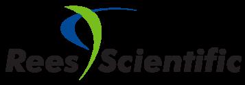 Rees Scientific