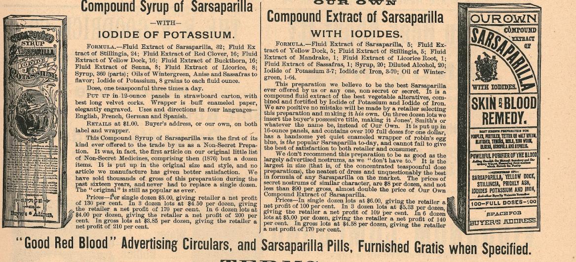 sarsaparilla 2.png
