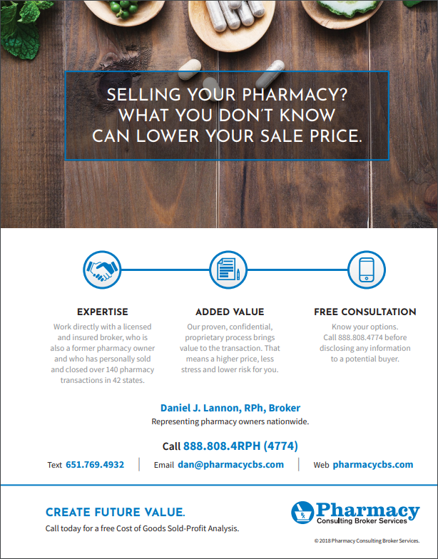 Pharmacy Consulting Ad 2.png