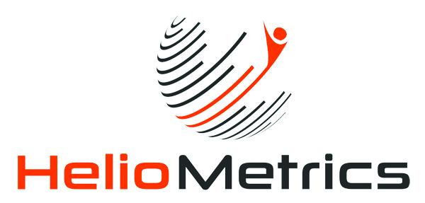 HelioMetrics