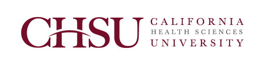 California Health Sciences University- College of Pharmacy