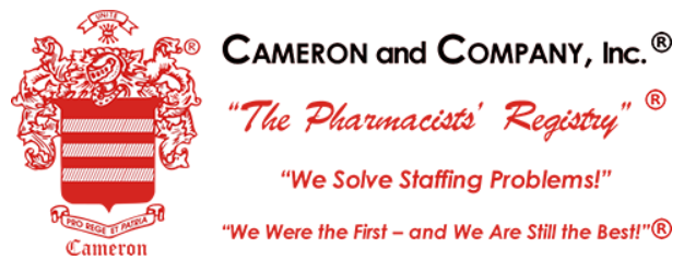 Cameron and Company, Inc.