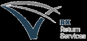 Rx Return Services