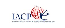 International Academy of Compounding Pharmacists (IACP)