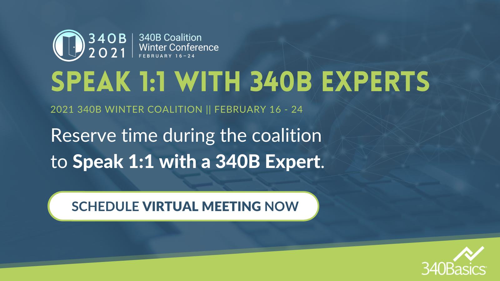 340B Coalition 2021 Social Media (5).png
