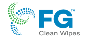 FG Clean Wipes