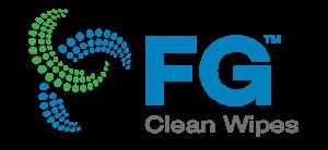FG Clean Wipes