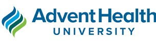 AdventHealth University