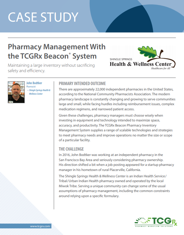 TCGRx - Pharmacy Management with Beacon.png
