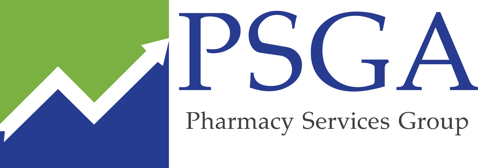 Pharmacy Services Group