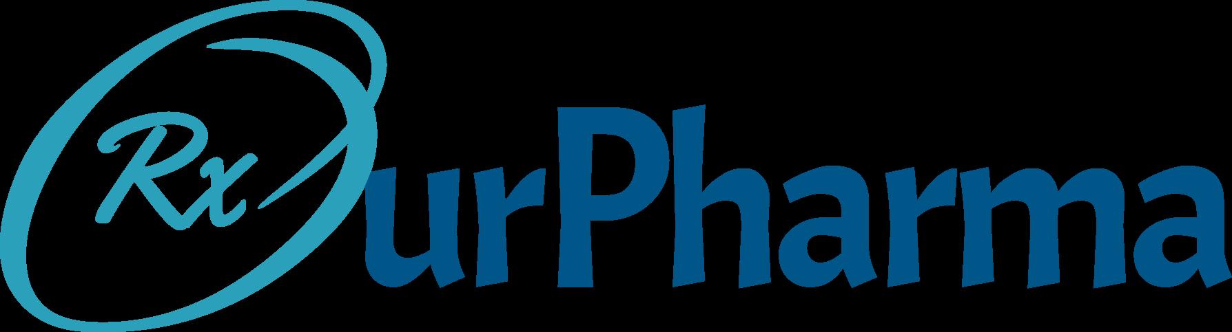 OurPharma