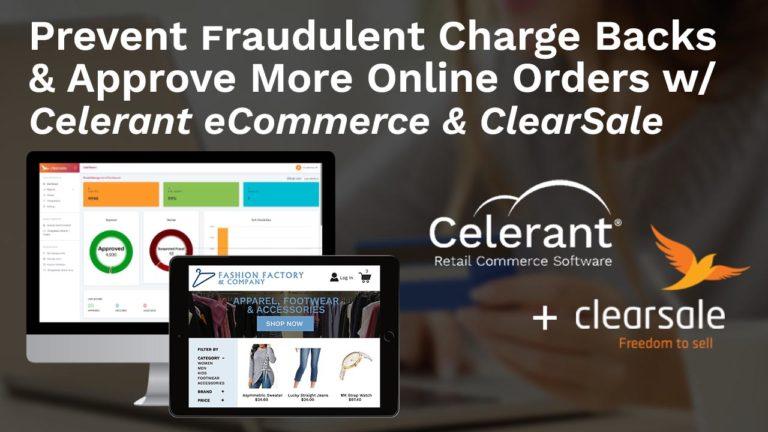 ClearSale-Celerant-eCommerce-768x432.jpg