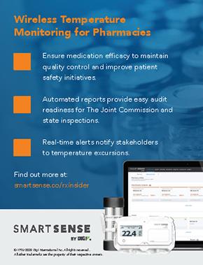 SmartSense_PP20_QP.jpg