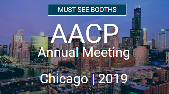 AACP Annual Meeting