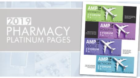 ASCP Platinum Pages