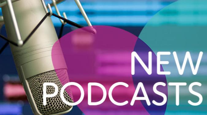 ASCP podcast