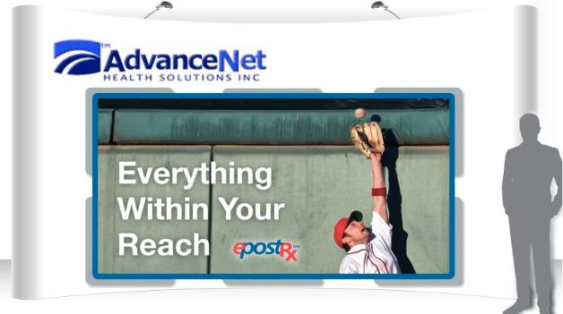AdvanceNet Health