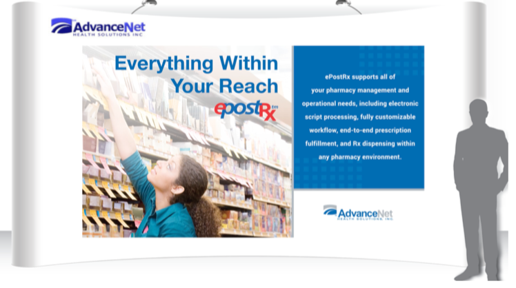 AdvanceNet Health Solutions