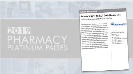 AdvanceNet Health Solutions