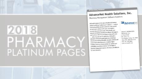 AdvanceNet Health Solutions Profile