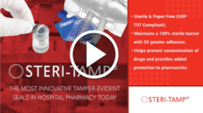 Allied Pharmacy Products