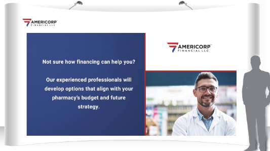 Americorp Financial