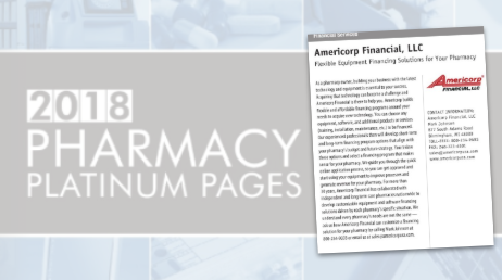 Americorp Financial Platinum Pages Profile