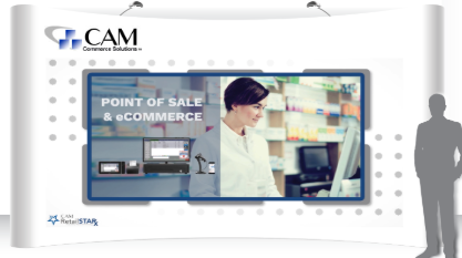 CAM Commerce