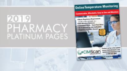 CIMTechniques Platinum Pages