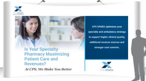CPS SPARX