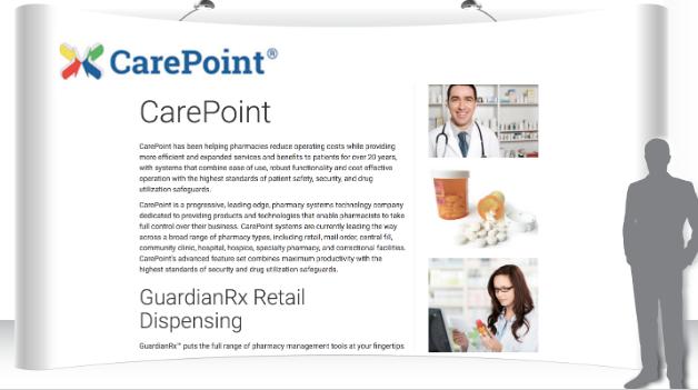 CarePoint