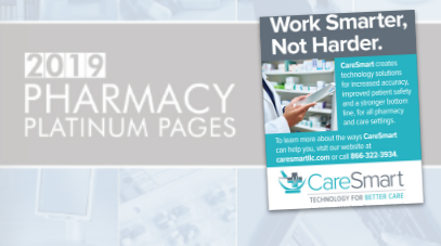 CareSmart Platinum Pages